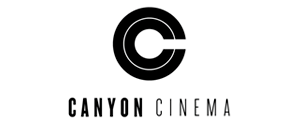 Canyon Cinema