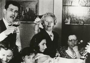 Berliner_Family