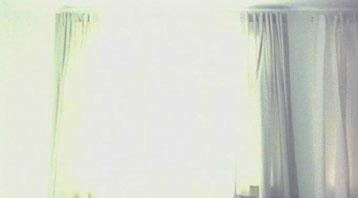 Pucill_Blind-Light