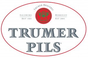 Trumer Oval Logo high rez