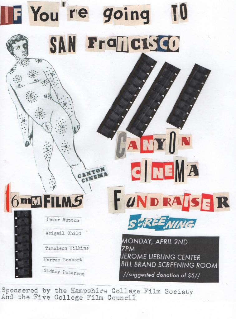 canyon-fundraiser