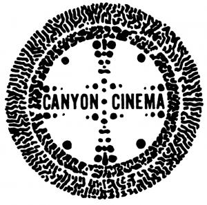 Canyon_Circle_flat_AB