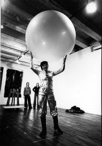 BH-Balloon_1979_NorthwestArtistAssociation_Portland-Oregon_CheriHeiser_SM