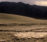 Basquin_Death-Valley-Love-Letter_still