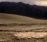 Basquin_Death-Valley-Love-Letter_still