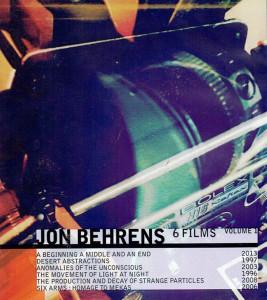 Behrens_SixFilms_1