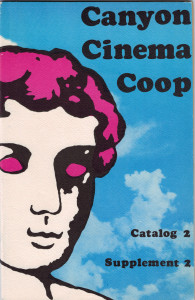 cccat_2_2