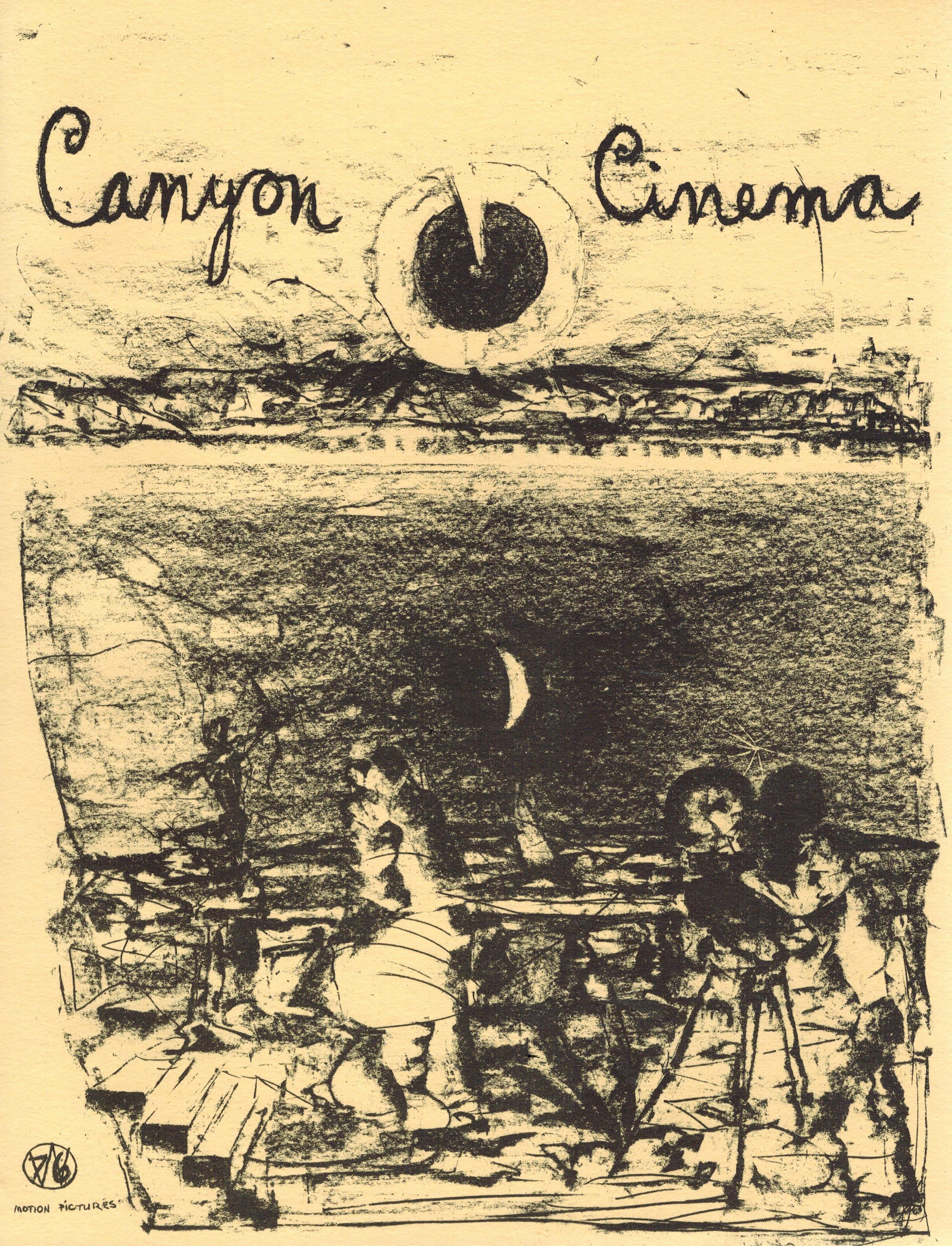 Catalog 4_1976