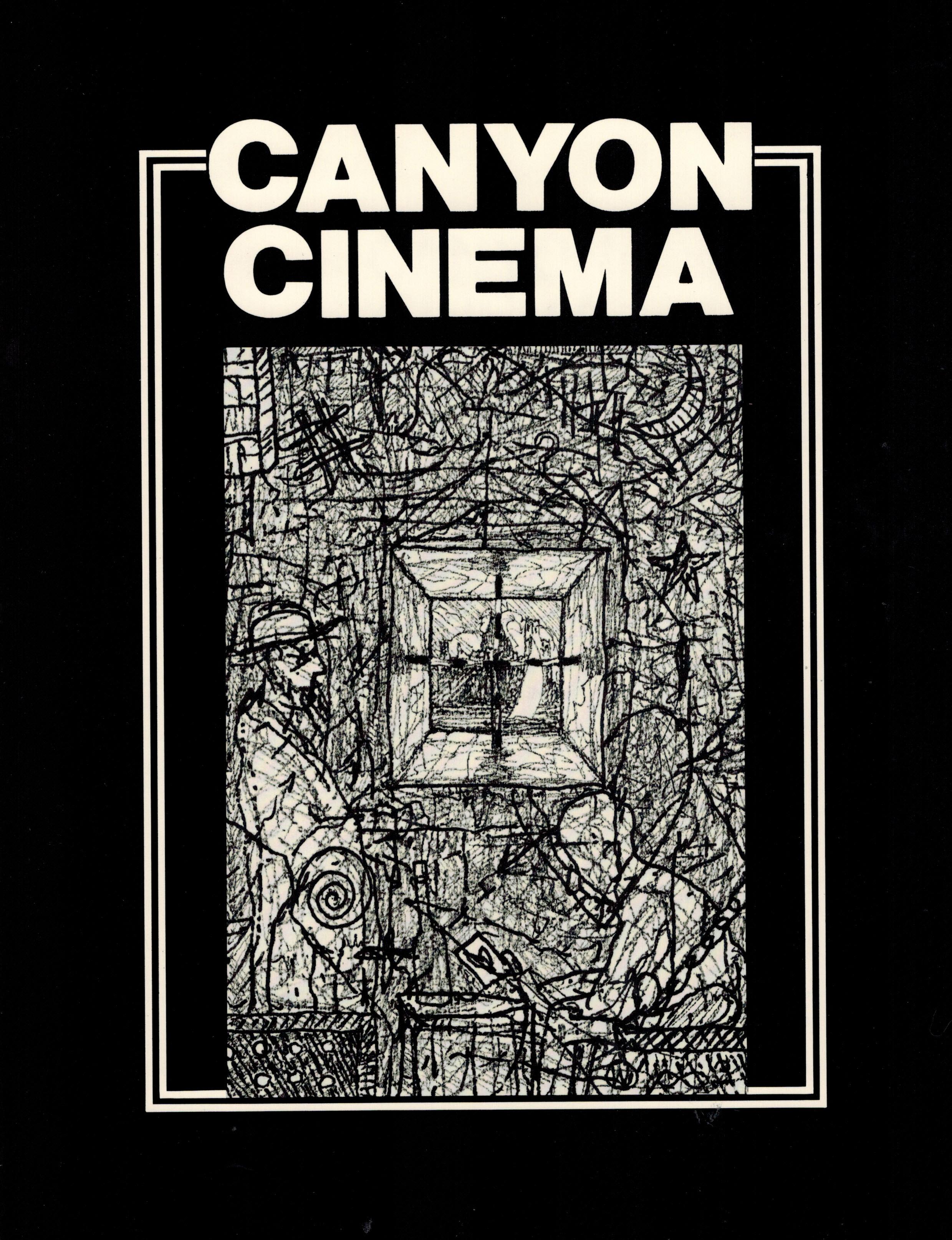 Catalog 5 supp_1982