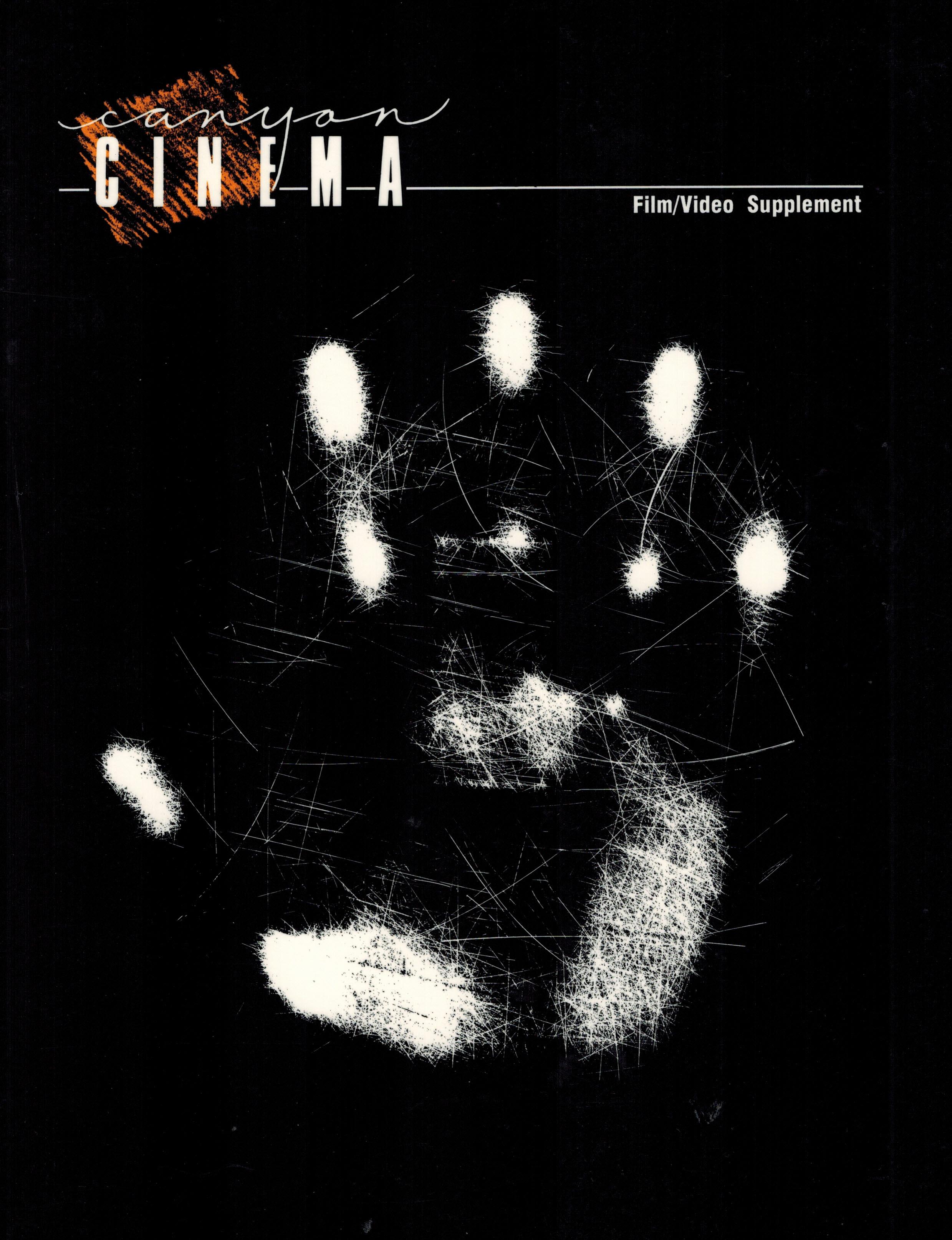 Catalog 6 supp_ 1988
