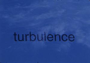 Lowder_Turbulence_1