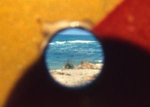 New_Shores_Ocean_Through_Hole