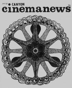 cinemanews
